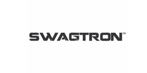 Swagtron Hoverboards